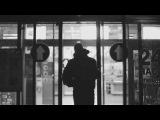 Guf feat. Rigos - 420  (2013) Клип