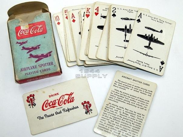Кто такие споттеры Во времена Второй Мировой войны Великобритания подвергалась мощным налетам немецкой бомбардировочной авиации. Для своевременного оповещения о воздушном наступлении, помимо