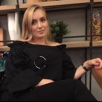 Аватар Анны Вишняковой