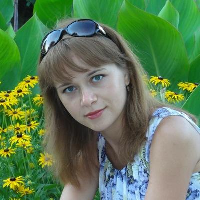 Марина Челны, 20 декабря 1986, Набережные Челны, id26256079