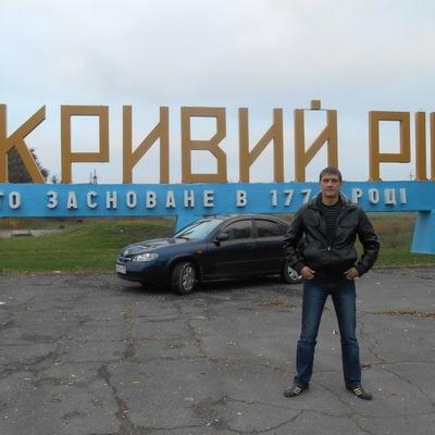 Андрей Васильченко, 22 января , Мценск, id159509165