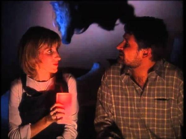 Jet Lag - TV3 - Jet lag - Qui té por de Totó Tomàs