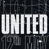 UNITED 12/05/18
