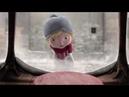 Animationsfilm Musik Mareike Lenz