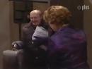 Coronation Street - Episode 2481 (9th January 1985)