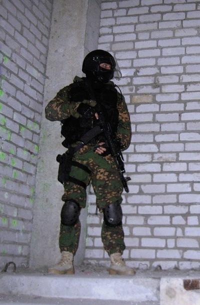 Валентин Чернышов, 14 сентября 1993, Минск, id11023736
