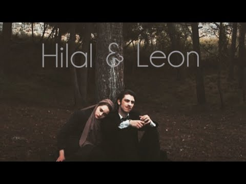 Hilal Ve Leon A Thousand Years