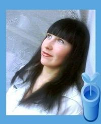 Танюшка Гузаирова, 16 июня , Агинское, id207186891