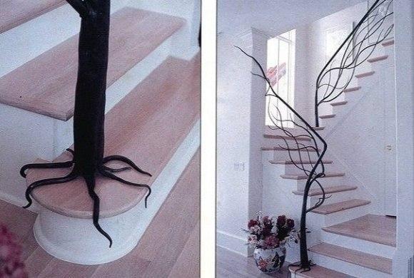 Креативно!