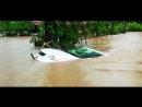 Aluva floods, Ernakulam district floods, River Periyar flood, Kochi, Kerala rainfall