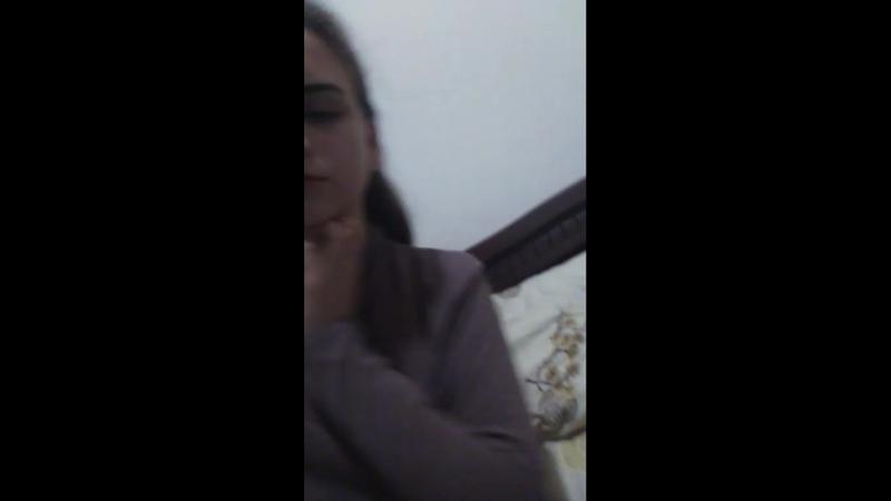 Снежана Тимонина - Live