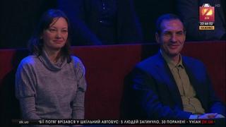 🇺🇦 Михальчишин побачив у #Балашову конкурента військкоматів <#Балашов>