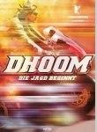 ������� / Dhoom (2004) �������� ������