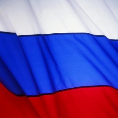 Артём Чемезов, 29 мая , Нефтеюганск, id142008399