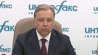 Вадим Кумин «Не можете защитить москвичей — платите им компенсацию»