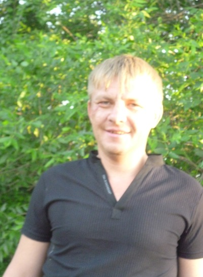 Вячеслав Браунинг, 17 ноября 1979, Белгород, id220891899