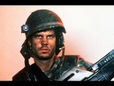 🎭 Билл Пэкстон (Bill Paxton TOP 10 Films)