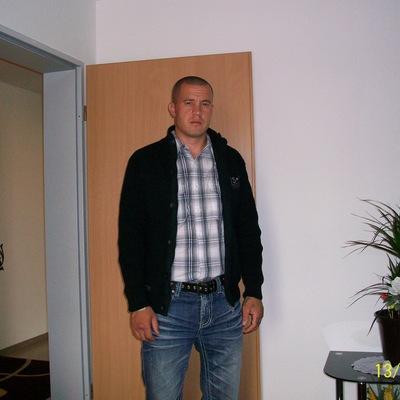 Alexander Preis, 17 декабря 1979, Москва, id221065254