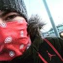 Дмитрий Бовин фото #40