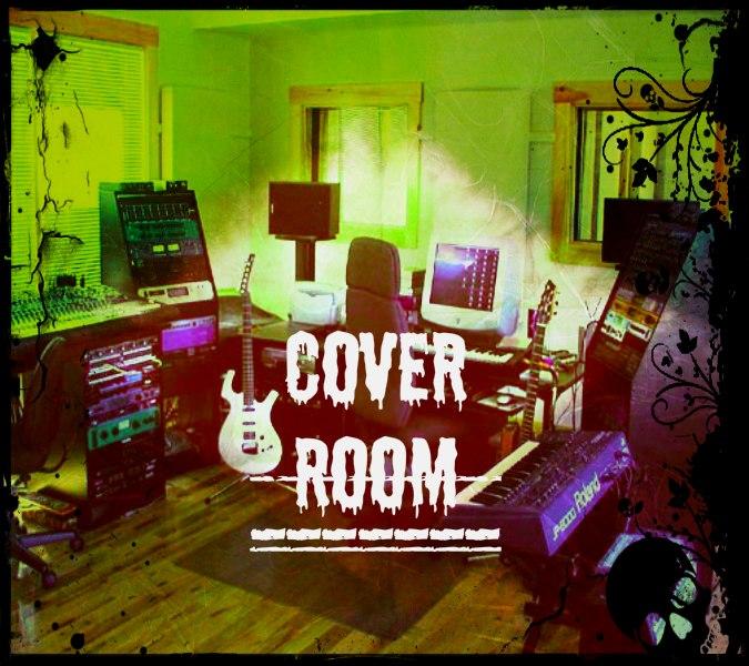 музыкальные кавера cover room