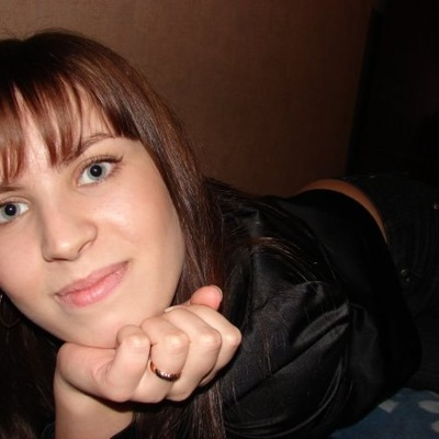 Валентина Титова, 24 июня 1986, Нижний Тагил, id25768651