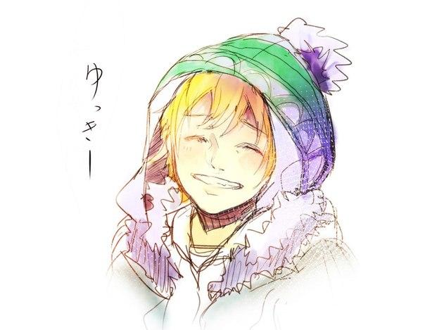 картинки с именами аниме: