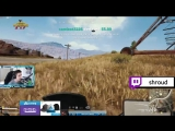PUBG Daily Funny WTF Moments Highlights Ep 233 (playerunknowns battlegrounds Plays)