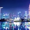 Global Singapore Associates
