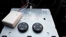 Кнопки на руль из Китая и их подключение к андроид мультимедиа