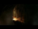 Томек Багинский / Tomek Baginski - Кафедральный собор / The Cathedral (2002)