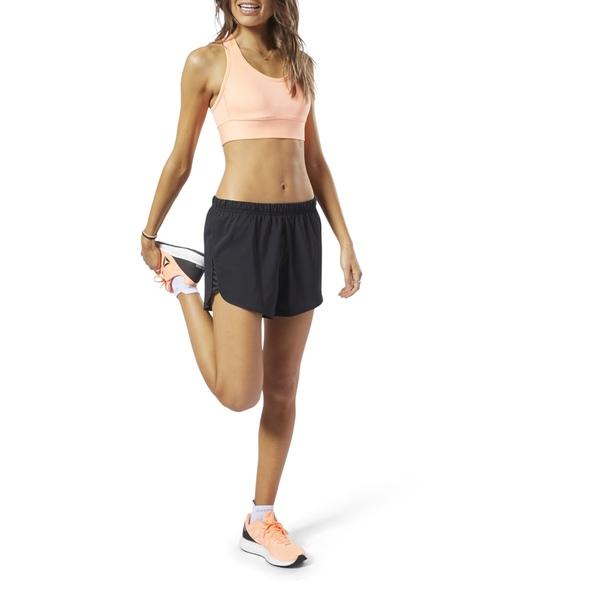 Спортивные шорты Running Essentials 4-Inch