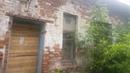 VLOG.Приведения.Тайны заброшенных зданий.Баня/прачечная Орехово-Зуево.Морозовские постройки 1961 год
