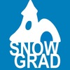 СноуГРАД SnowGRAD
