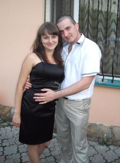 Николай Джуринский, 23 мая , Брацлав, id28903813