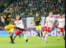 RBL - BVB (0:1)