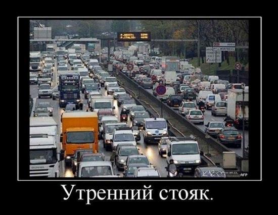 Фотоотчет винил во владивостоке край