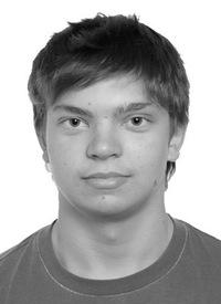 Олег Бубликов, 2 июля , Санкт-Петербург, id191863235