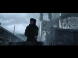 ST ft. Serezha Raev - Герой (OST Танцы Насмерть) - 1080HD - [ VKlipe.com ].mp4