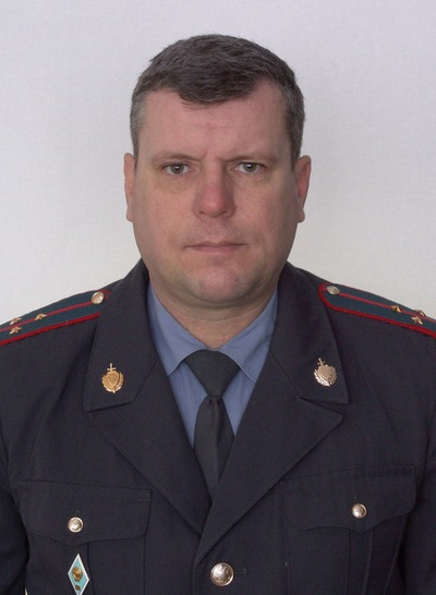 Леопольд Пяткин, 3 января 1988, Рязань, id188020112