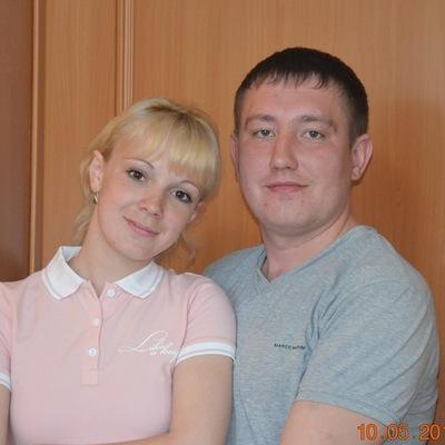 Дмитрий Пестряев, 4 июня 1987, Стерлитамак, id141388702
