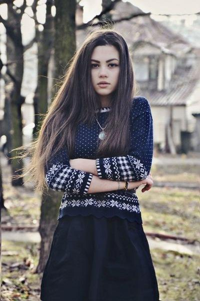 Мария Грейдан, 10 августа , Балаково, id134868743