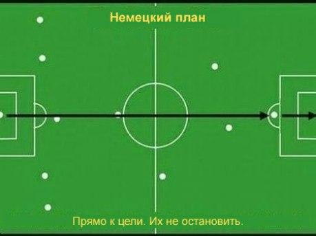 футбол плюс онлайн