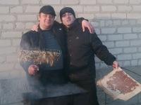 Санёк Зайдун, Пологи, id171360075