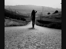 Dreadful Shadows- Mortal Hope