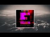 Purebeat feat. Dikanda - Ederlezi (Blackjack Remix)