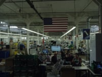 SMITH   Manufactured in USA