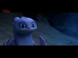 Беззубик-Ты чё дурак , что ли!? мем