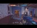 Tom Clancys Rainbow Six Siege 2018.06.09 - 01.16.13.01