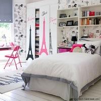 фото комната моей мечты