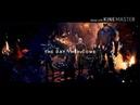 Тор и Локи [клип]. Thor Loki {Thorki} - Crossflre. Тор/Локи